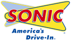 Sonic-Drive-In_company_full